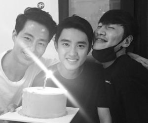 do and exo image