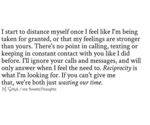 feelings, heartbreak, and quotes image