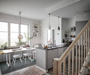 apartment, decorating, and home decor image