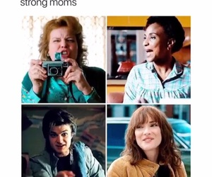 moms and netflix image