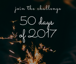challenge, resolutions, and happiness image