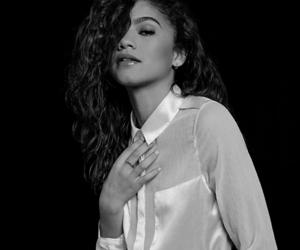 zendaya, actress, and celebrity image