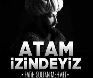 islam, istanbul, and turc image