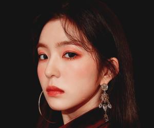 red velvet, irene, and cute image