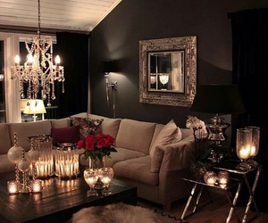 decor, goals, and house image
