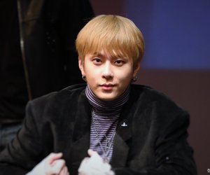 highlight and junhyung image