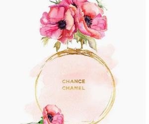Fleurs, flowers, and wedding image