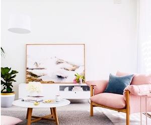 decor, home decor, and home design image