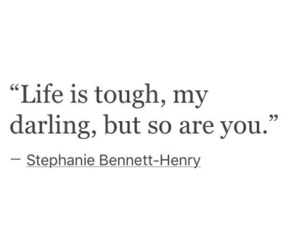 quotes, life, and girl image