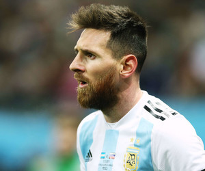 argentina, messi, and argentina nt image