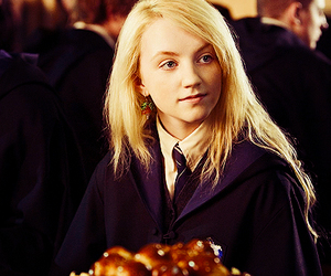evanna lynch, love it, and LOVEGOOD image