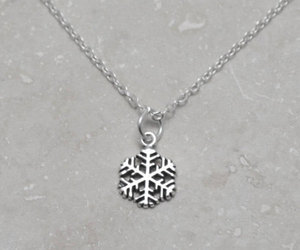 etsy, shop for a cause, and frozen image