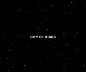 city of stars image