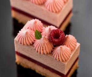 art, bakery, and baking image