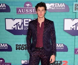 ema and shawn mendes image