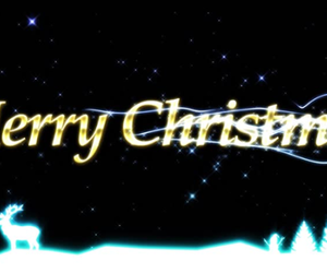 merry christmas photos, merry christmas gifs, and merry christmas images image