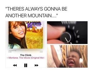 hannah montana, me, and miley cyrus image