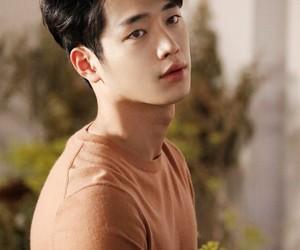 seo kang joon, actor, and drama image