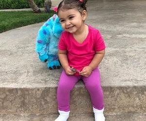 baby, cute, and austin mcbroom image