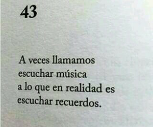 frases, memories, and music image