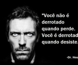 college, dr.House, and goals image