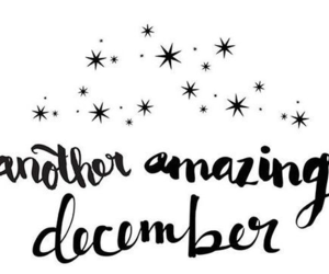 cheer, december, and decorate image