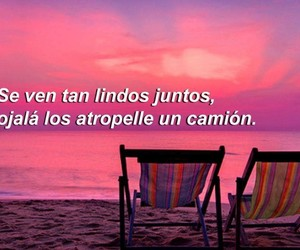 frases, tumblr, and frases chidas image