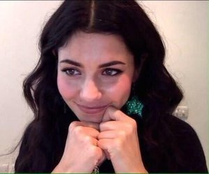marina and the diamonds, meme, and marina diamandis image