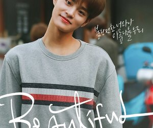 wanna one, daehwi, and lee daehwi image