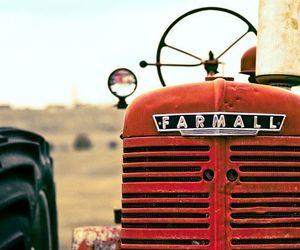 country living, farm, and farmland image