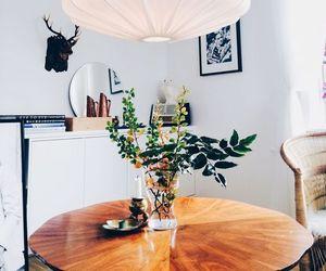 apartamento, ape, and house image