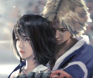 amazing, beautiful, and fantasy image