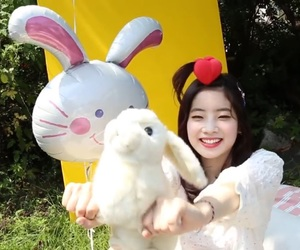 kpop, lq, and dahyun image