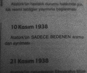 atatürk and turkiye image