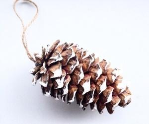 christmas tree, xmas, and love image