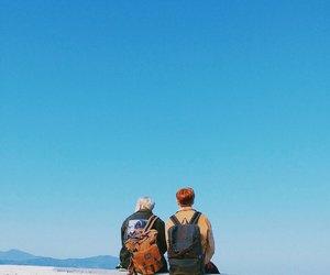 lq, yoo kihyun, and lee jooheon image