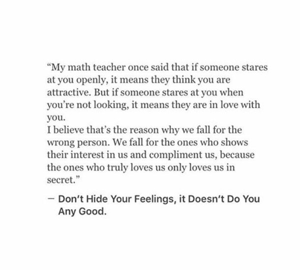 image about love in quotes text by angie♡ on we heart it