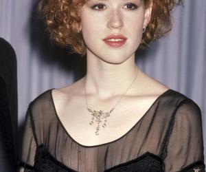 90s, Molly Ringwald, and alternative image