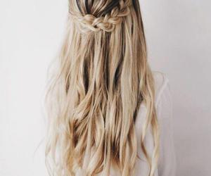 fashion, tumblr, and beauty image