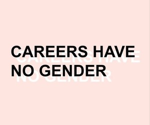 gender, quotes, and pink image