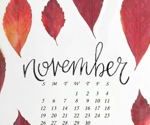 background, calender, and pic image
