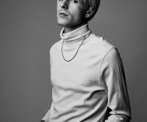 music, the neighbourhood, and jesse rutherford image