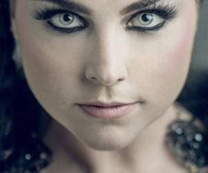 amy lee, evanescence, and synthesis image