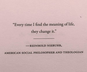 life, meaning, and quotes image