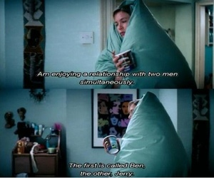 bridget jones and funny image