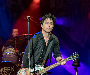 argentina, billie joe armstrong, and concert image