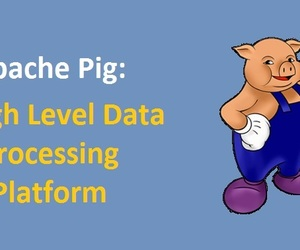 data processing and apache pig image