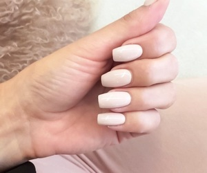 beauty, beige, and girly image