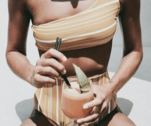 accesories, tanned, and tanning image
