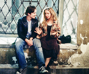 before sunrise, relatable, and couple image